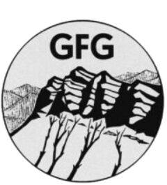Groupe Français de Géomorphologie
